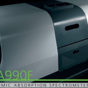 AA990F